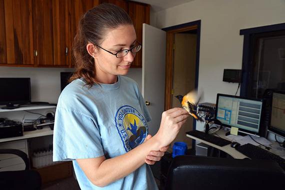 121 31 Amy holding Red Start.jpg