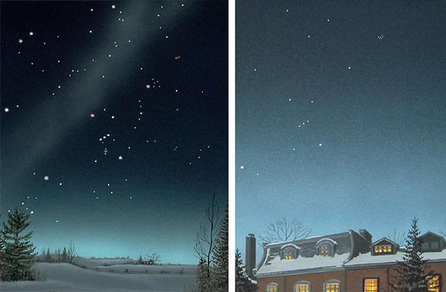 Constellation constrast 670.jpg