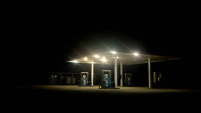Desert-Gas James Reeves 670.jpg