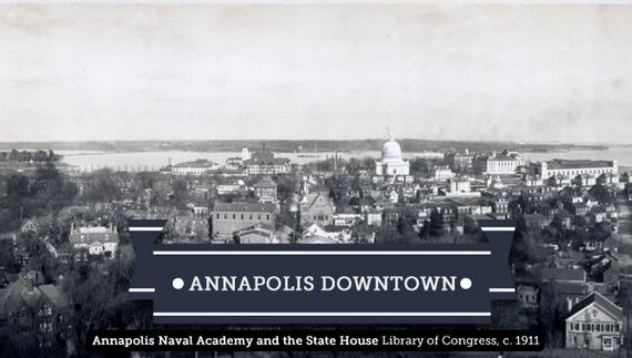 Historic_Annapolis.jpg