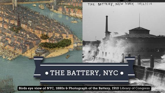 Historic_Battery.jpg
