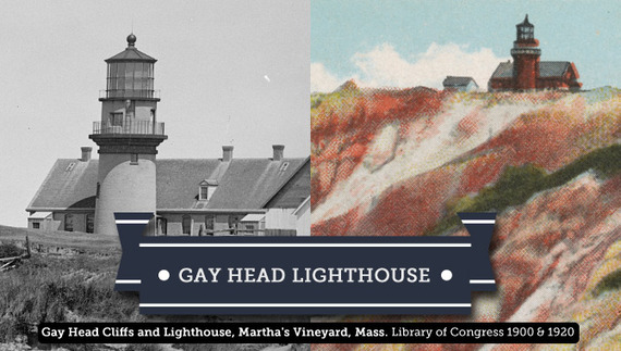 Historic_Lighthouse.jpg
