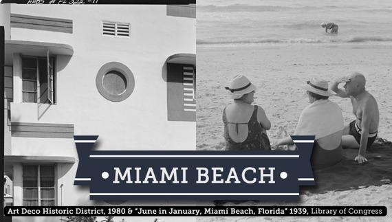 Historic_Miami.jpg