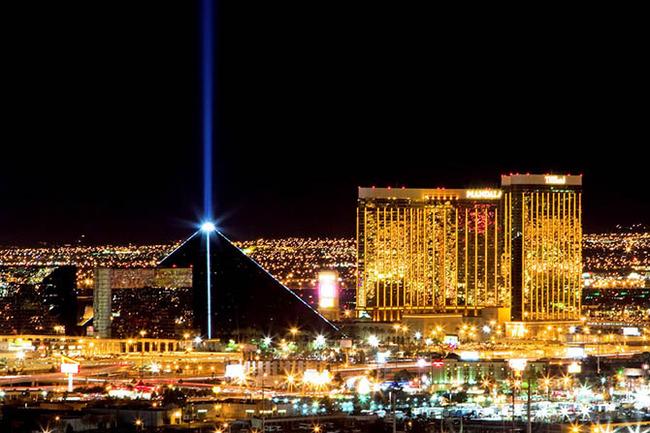 Las Vegas Luxor 670.jpg