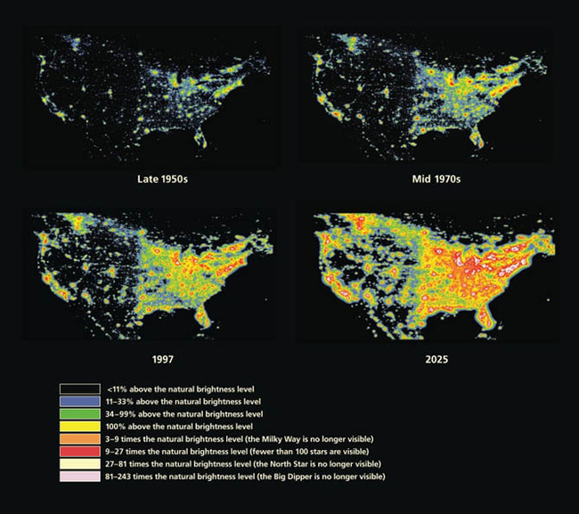 Maps of increase in NA Artificial Lighting 670.jpg