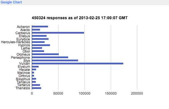 Screen-Shot-2013-07-02-at-1.06.01-PM.jpg