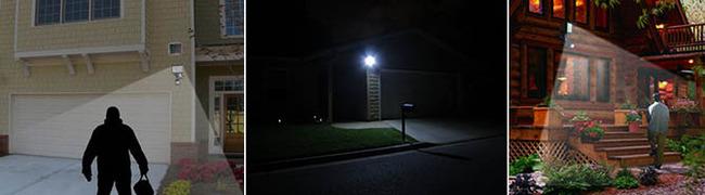 Security lights 670.jpg