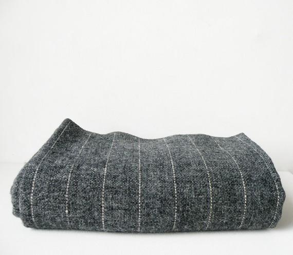 blanket6.jpg
