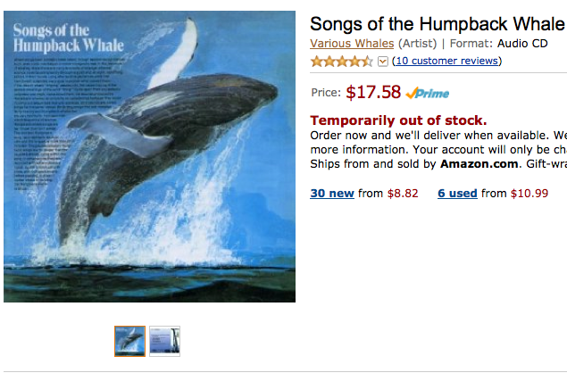 humpback whales full.png