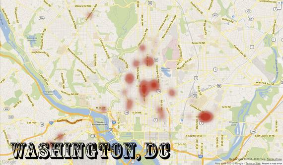 washington.jpg