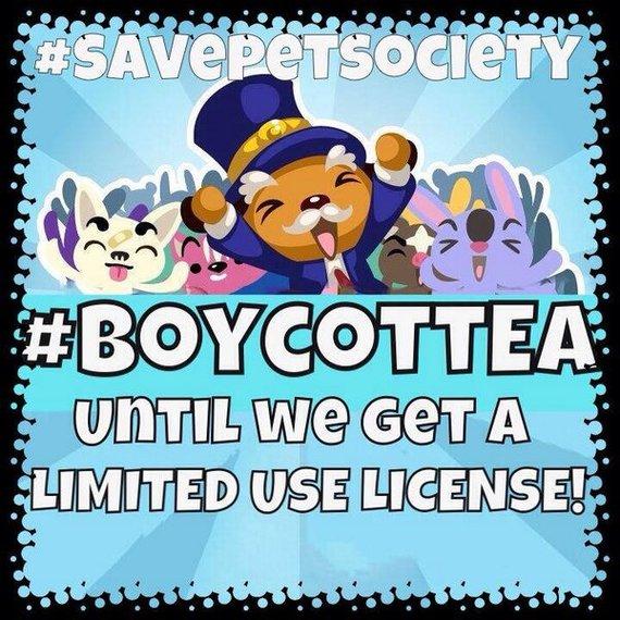boycott EA.jpg