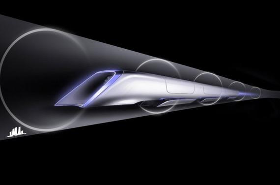 hyperloop3.jpg