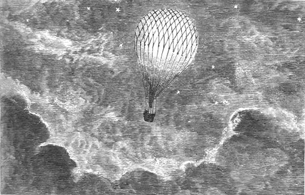 atlanticballoom.jpg