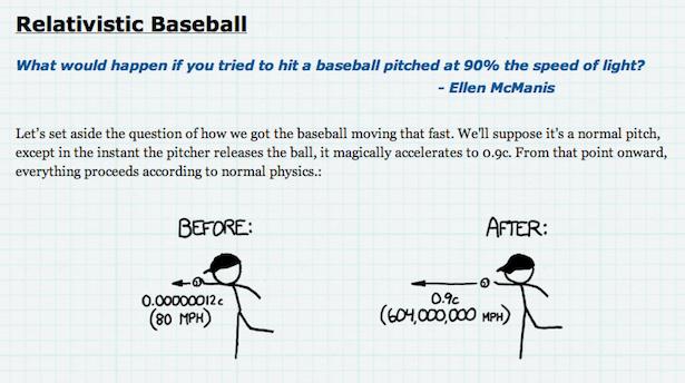 baseball_whatif.png