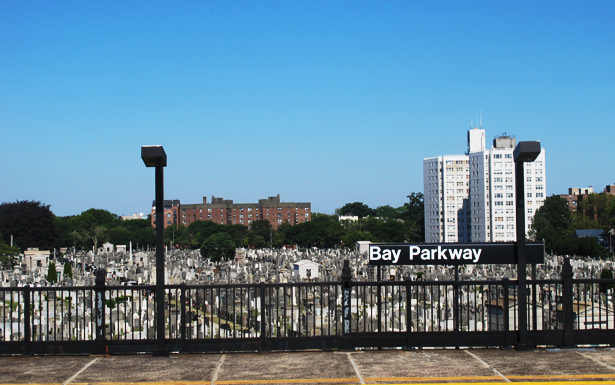bayparkway.jpg