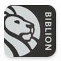 biblion_icon.jpg