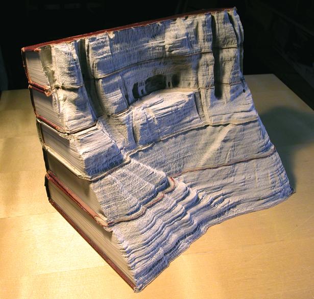 booksculpture.jpg