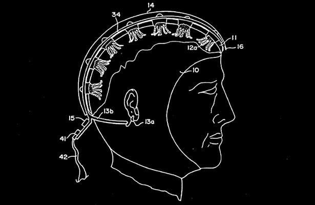 braincompterinterface.jpg