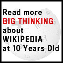 bug_wikipedia.jpg