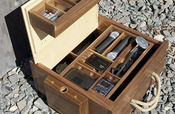 cabinetwonders_615.jpg