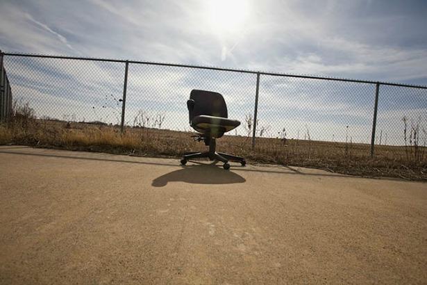 chair615.jpg