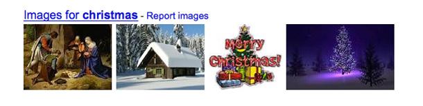 christmasimages.jpg