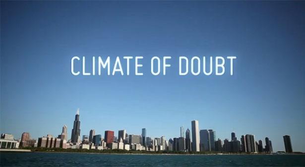 climateofdoubt.jpg