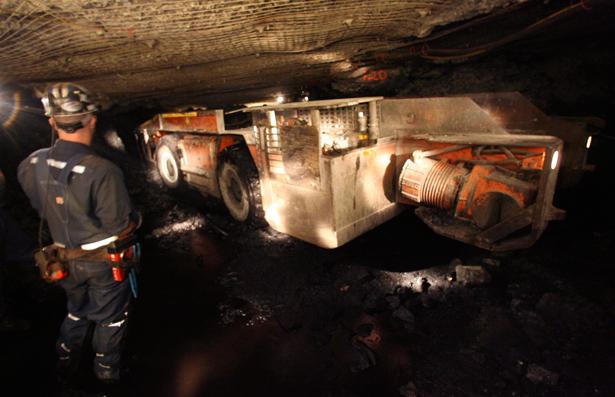 coalmine_615.jpg