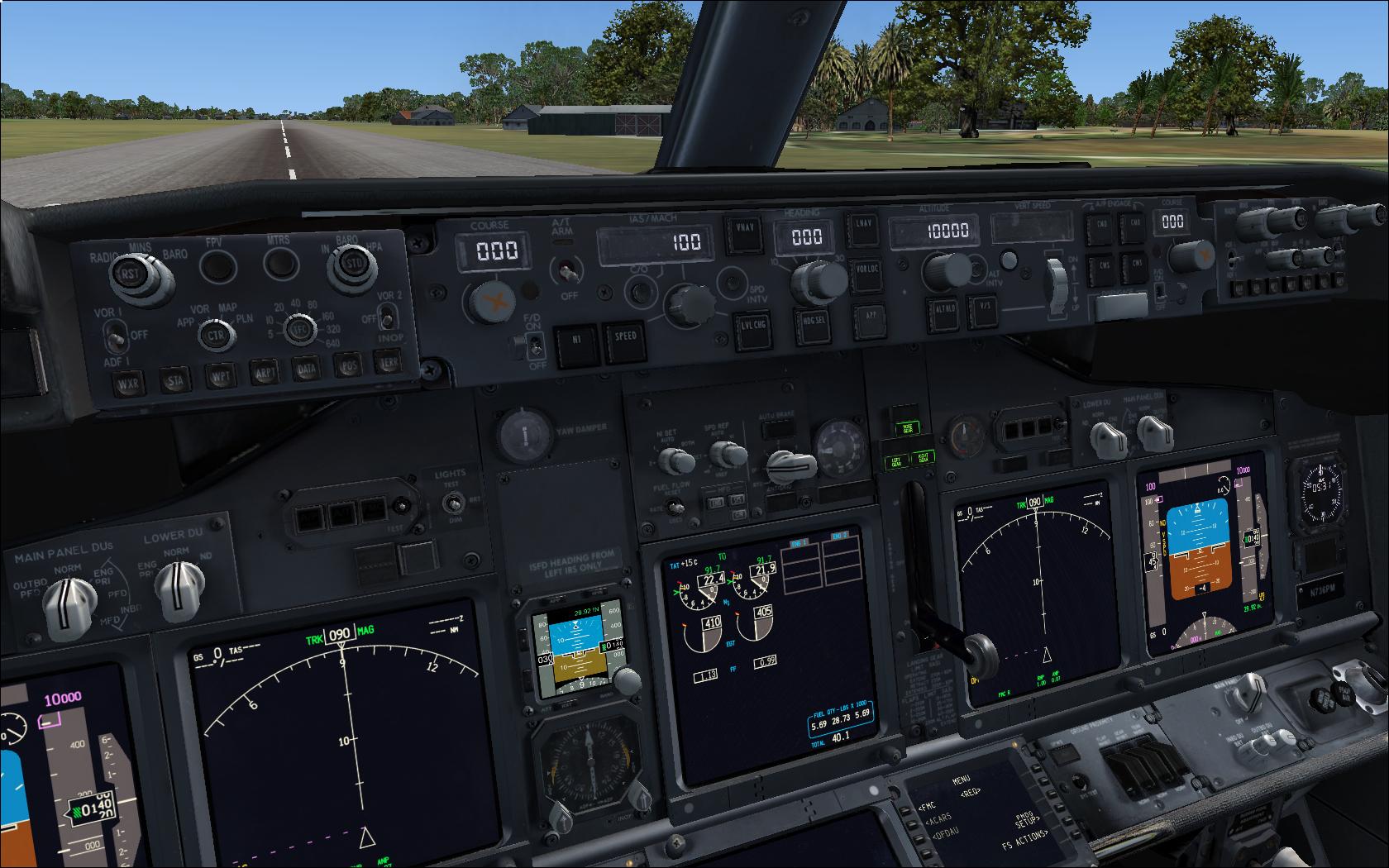 cockpit_615.png