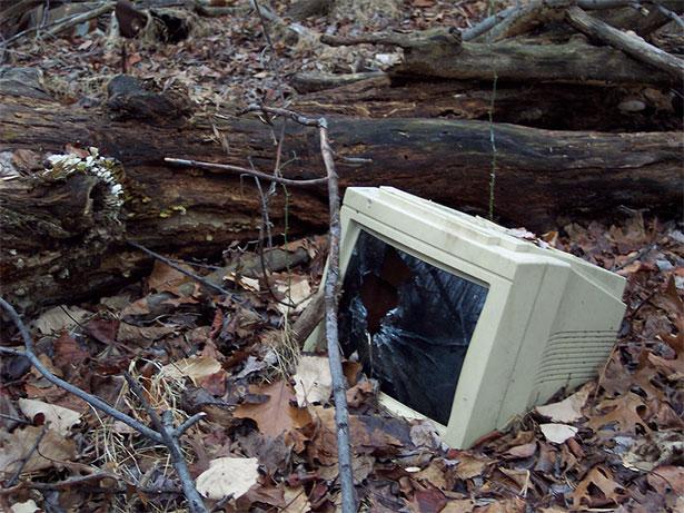 computerbroken.jpg