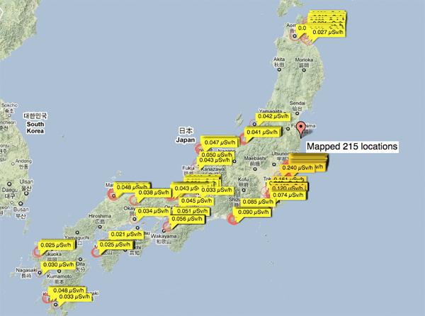 crowdsourced map.jpg
