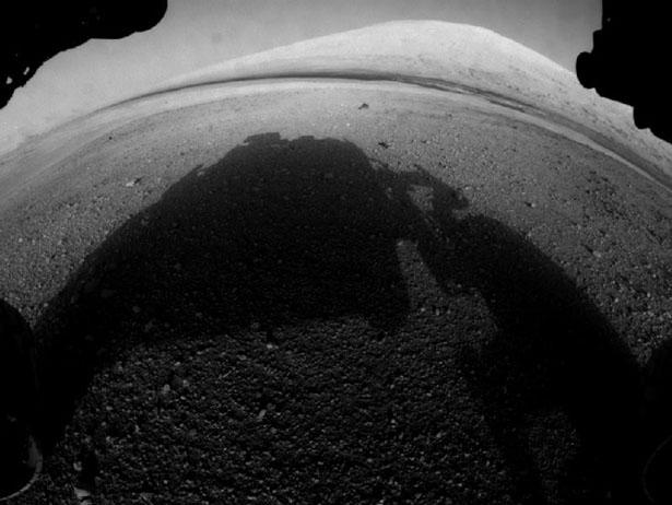 curiosity-first-view-615.jpg