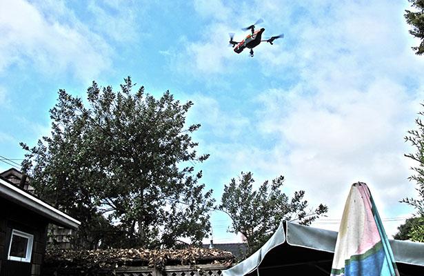 dronefence.jpg
