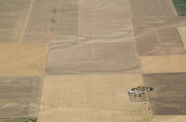 drought_farm.jpg