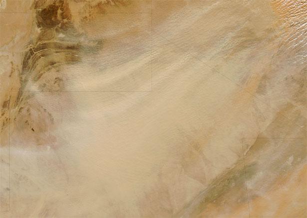 duststorms_615.jpg