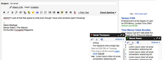 emailwriting.jpg