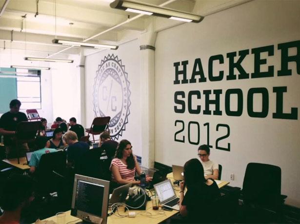 etsyhackerschool6152.jpg