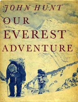 everest_adventure.jpg