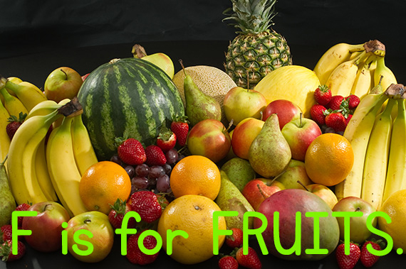 f_fruits.jpg