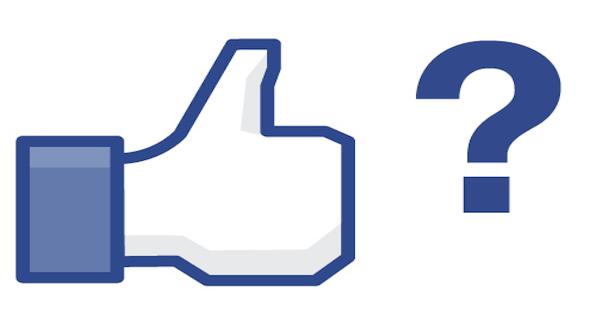 facebook like full.png