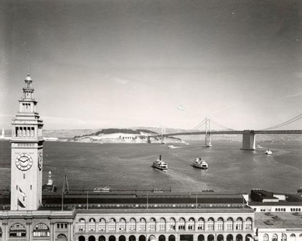 ferrybuilding.jpg