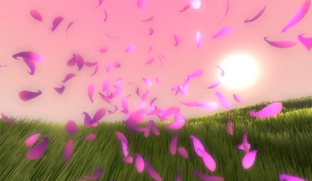 flower_615.jpg