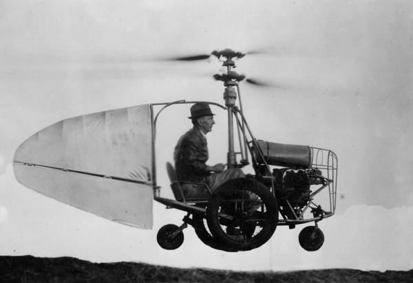 flyingautomobile.jpg