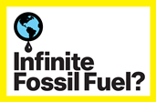 Fossil Fuel Debate bug