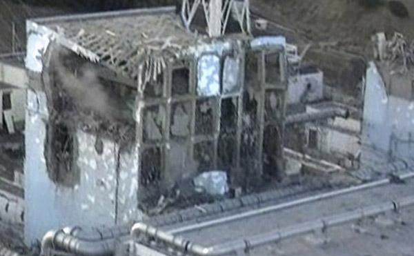 fukushima_damage.jpg