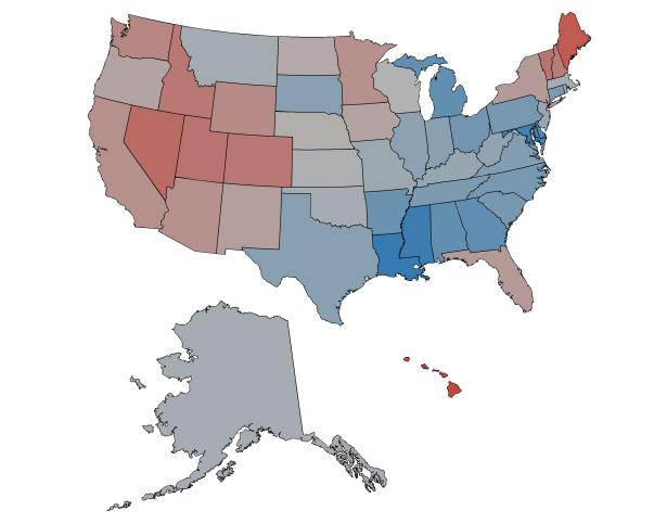 geographyhappiness.jpg