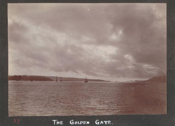 goldengate2.jpg