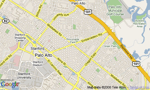 google_maps_hello_world.jpg