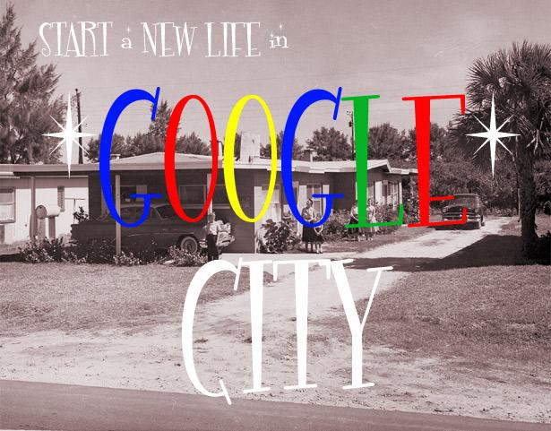googlecity.jpg