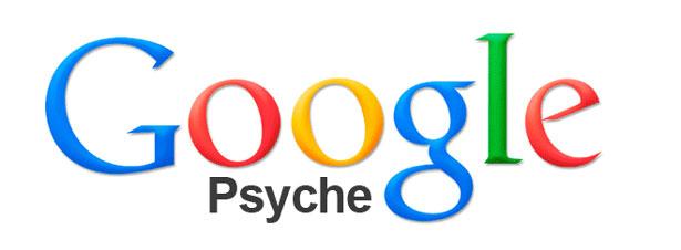 googlepsyche_615.jpg